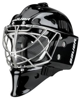 BAUER Profile 950X Målvaktsmask - SR