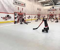HS Extreme Defender