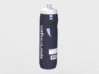 Sportringen vattenflaska