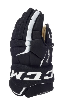 CCM Tacks 9060 Handskar - JR