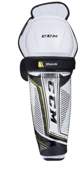 CCM Tacks 9060 Benskydd - JR