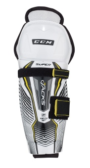 CCM super tacks benskydd - YTH