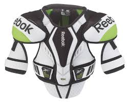SP Reebok 16K Jr