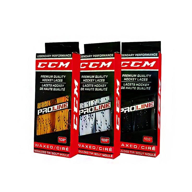 CCM Pro-Line