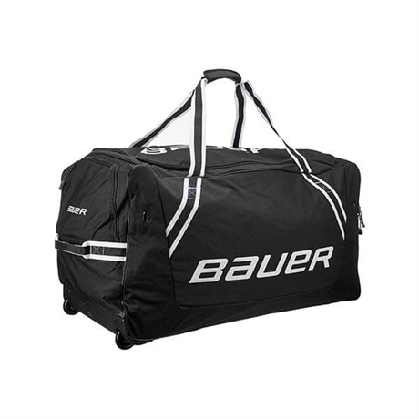 Bauer 850 Hjul Bag - Medium