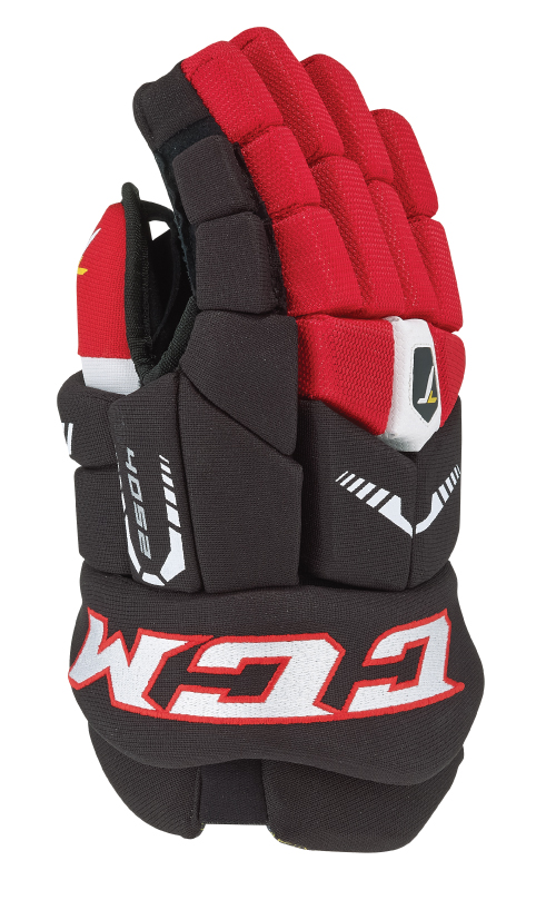 CCM Tacks 4052 Handskar - Junior