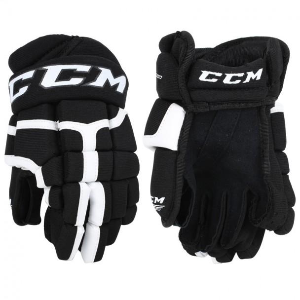 CCM C200 Handskar - JR