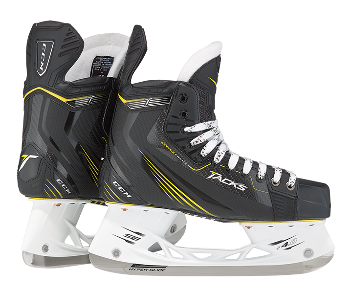 CCM Tacks SR