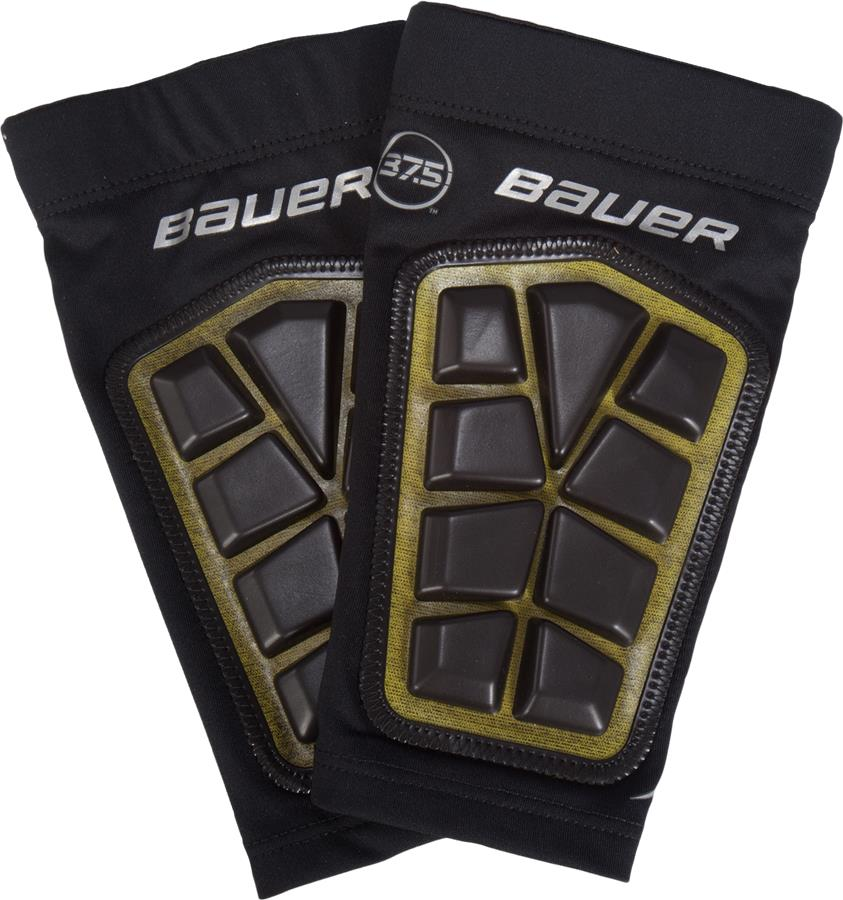 ELITE PADDED WRISTGUARD