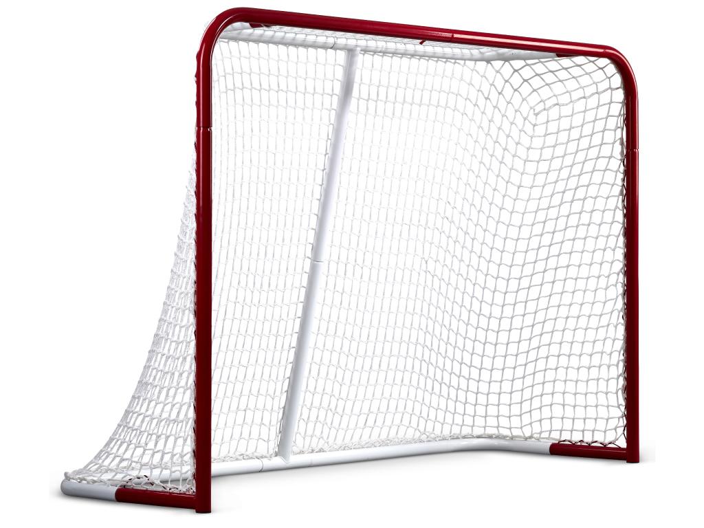 Målbur - Hockeytrix