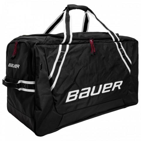 BAUER 850 Carry bag Large