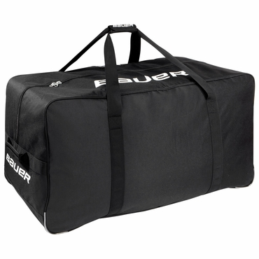 Bauer carry bag Core
