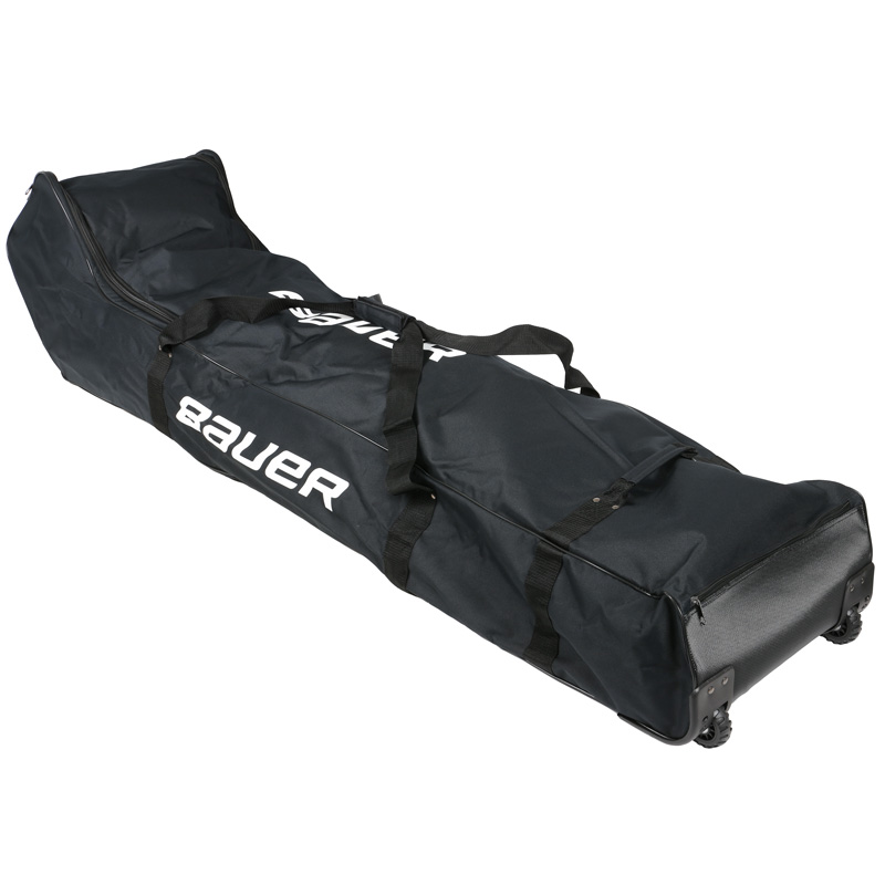BAUER  TEAM STICK BAG (50)