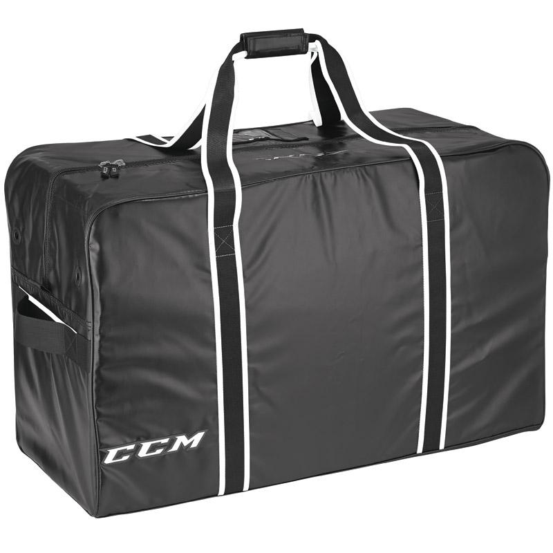 CCM PRO bärbag