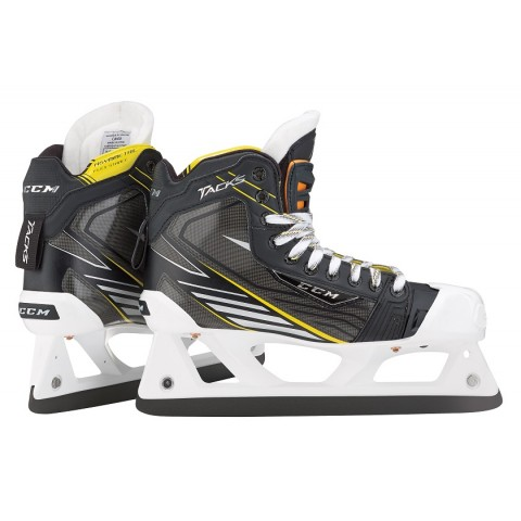 CCM TACKS - SR