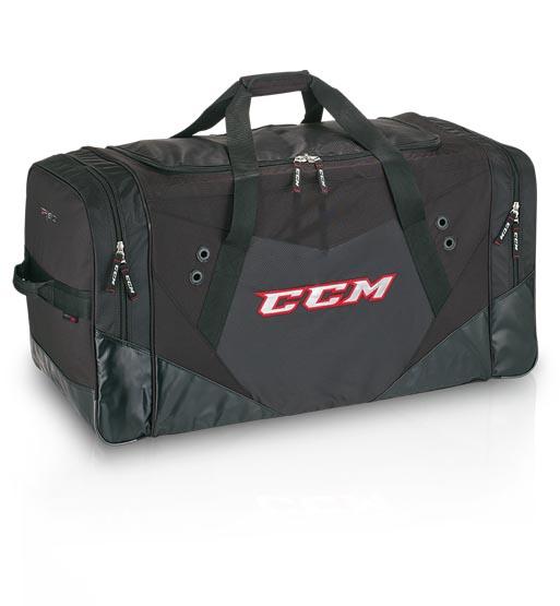 CCM 90 Bärbag