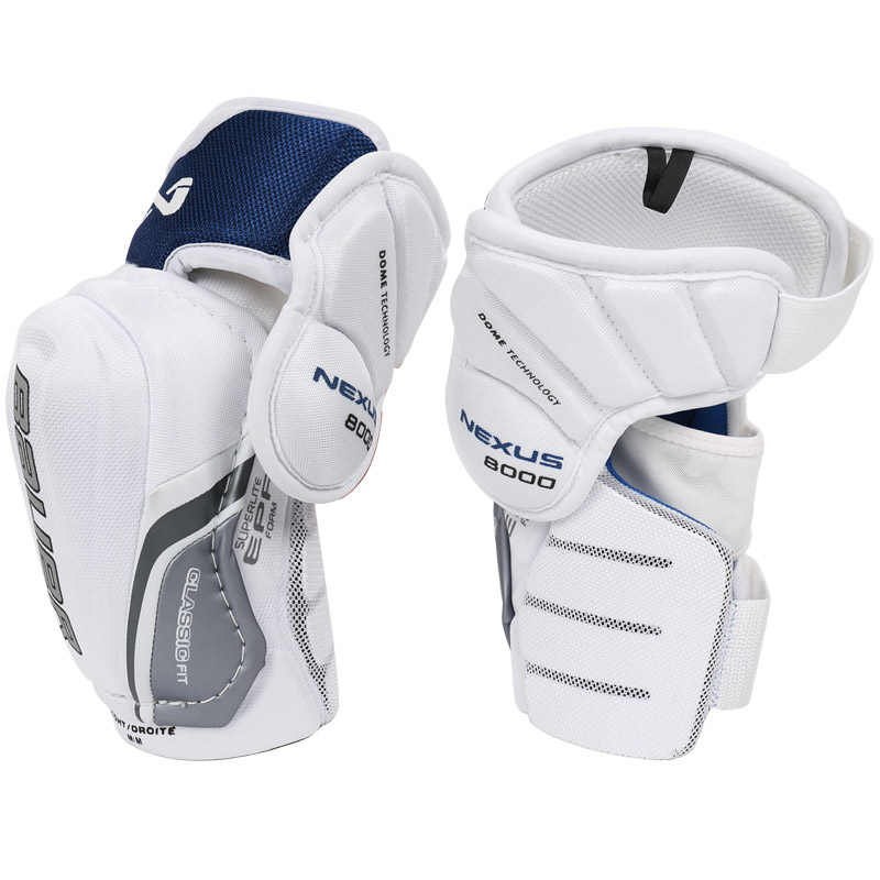 NEXUS 8000 ELBOW PAD JR