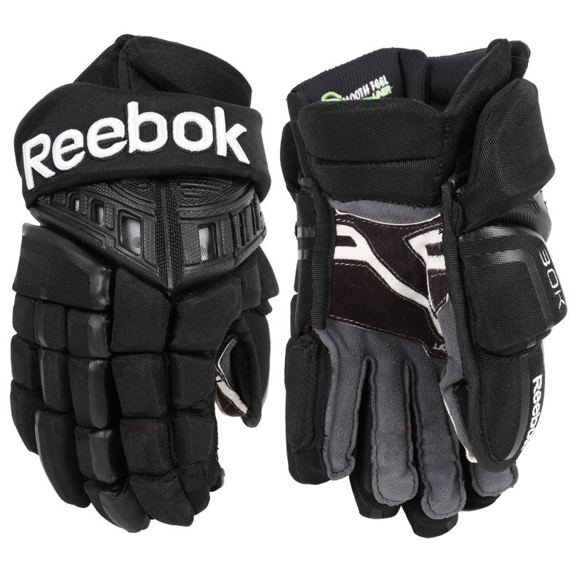Reebok 30K handskar - SR