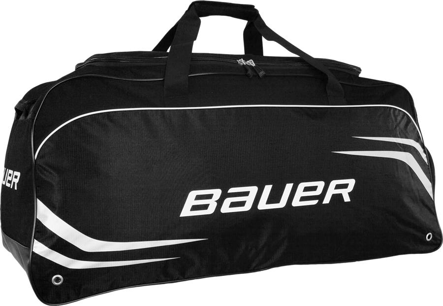 S14 CARRY BAG PREMIUM (LAR) - BLK