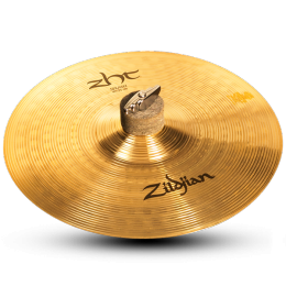 "Zildjian ZHT 10"" Splash"