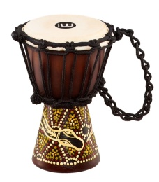 HEADLINER MINI DJEMBE