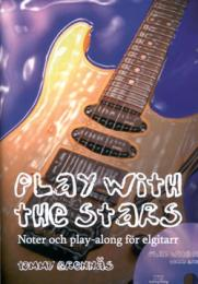 play whit the stars