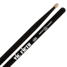 Trumstockar Vic Firth 5AB