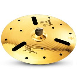 "Zildjian Custom EFX 16"" Crash"