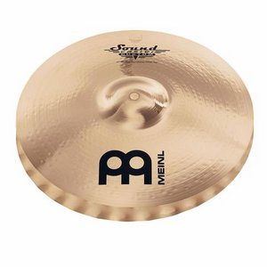 Meinl Sound.Custom SC14MSW-B