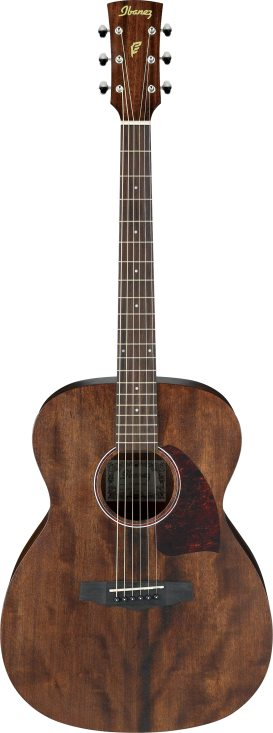 Ibanez PC12MH-OPN