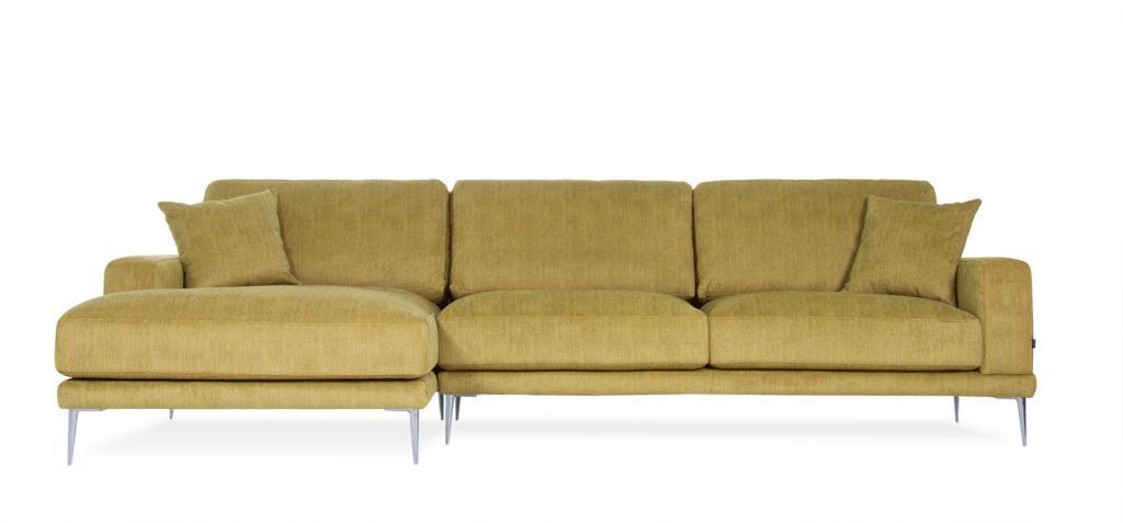 Lucca soffa