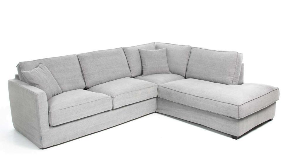 Edge soffa