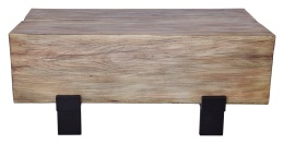 Big Wood Soffbord