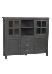 Nottingham highboard