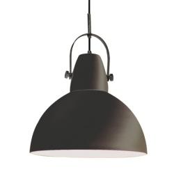 Hoop taklampa ø38 cm