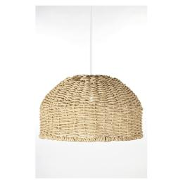 Cosy XL taklampa