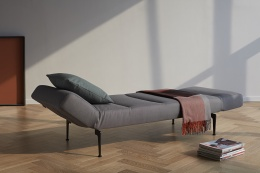 ARGUS DAYBED