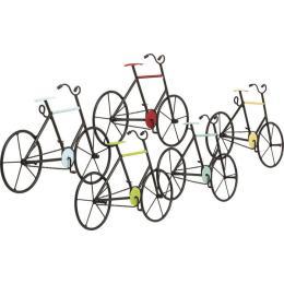 Cykel hängare