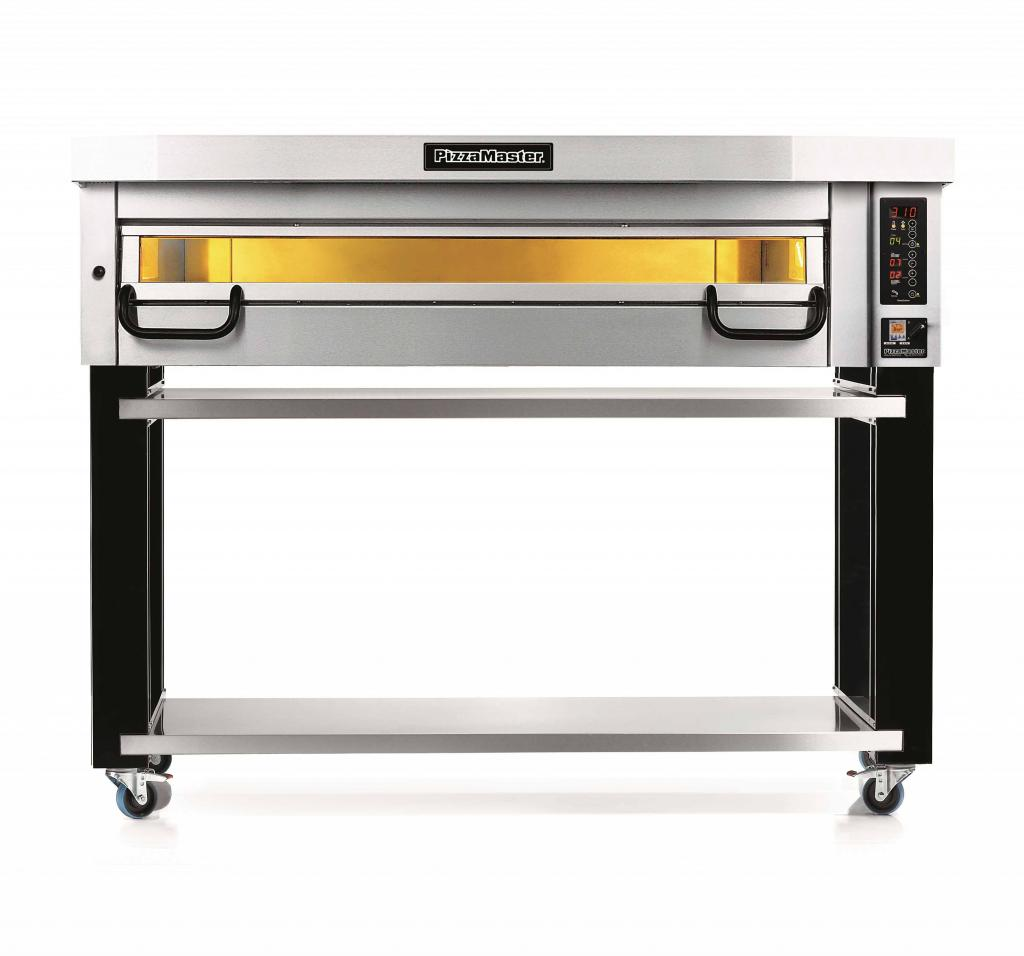 Pizzaugn Pizzamaster 741ED