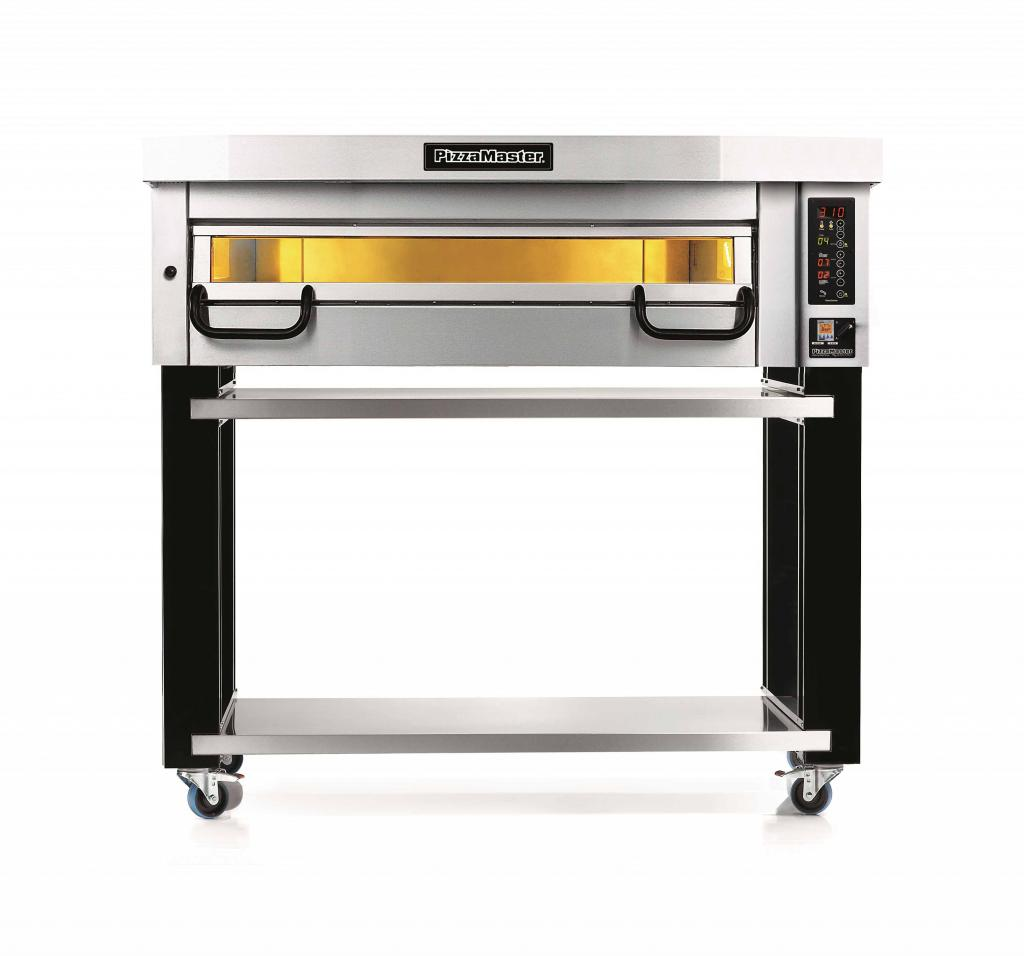 Pizzaugn Pizzamaster 831ED
