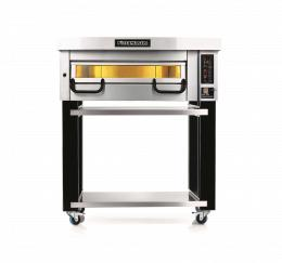 Pizzaugn Pizzamaster 721ED