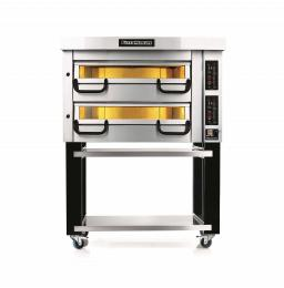 Pizzaugn Pizzamaster 822ED