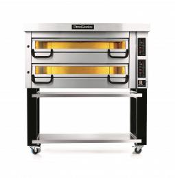Pizzaugn PizzaMaster 832ED