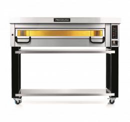 Pizzaugn Pizzamaster 841ED