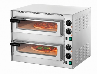 Pizzaugn Mini Plus 2
