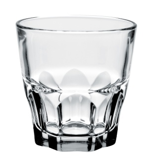 Whiskyglas 20cl Granity