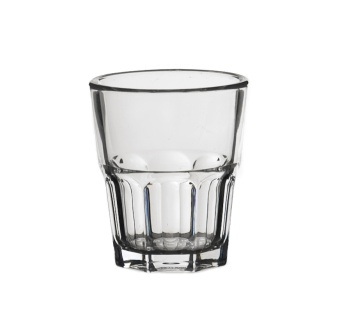 Shotglas 4,5cl