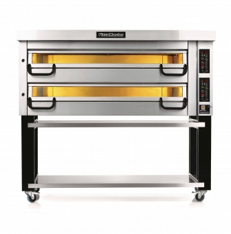 Pizzaugn Pizzamaster 842ED