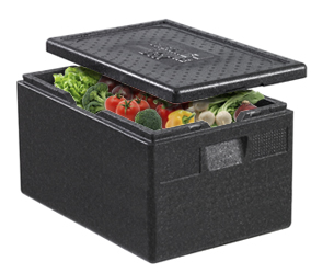 Thermobox S80 TF (60x40)