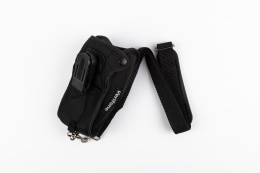 Bälteshållare VX 680